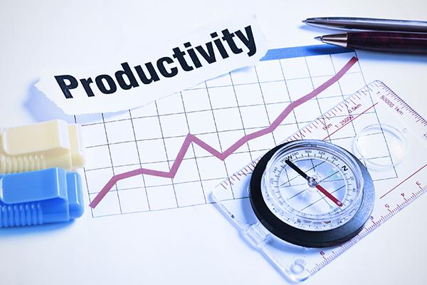 productivity_600